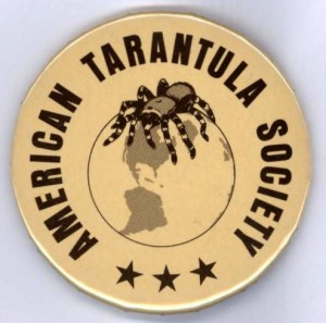 ATS Badge